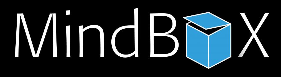 MindBox sàrl